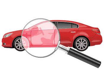 как проверить автомобиль перед покупкой на арест и залог бесплатно по номеру кузова