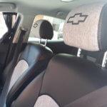 Подбор автомобиля Chevrolet Cruze 2012-10