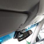 Подбор автомобиля Chevrolet Cruze 2012-11