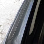 Подбор автомобиля Chevrolet Cruze 2012-17