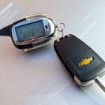 Подбор автомобиля Chevrolet Cruze 2012-20