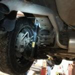 Подбор автомобиля Chevrolet Cruze 2012-26