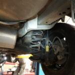 Подбор автомобиля Chevrolet Cruze 2012-27