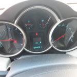 Подбор автомобиля Chevrolet Cruze 2012-31