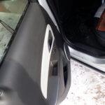 Подбор автомобиля Chevrolet Cruze 2012-33