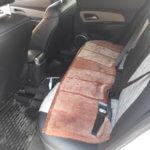 Подбор автомобиля Chevrolet Cruze 2012-34