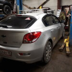 Подбор автомобиля Chevrolet Cruze 2012-36