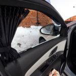 Подбор автомобиля Chevrolet Cruze 2012-44
