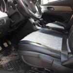 Подбор автомобиля Chevrolet Cruze 2012-5