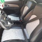 Подбор автомобиля Chevrolet Cruze 2012-55