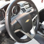 Подбор автомобиля Chevrolet Cruze 2012-6