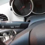 Подбор автомобиля Chevrolet Cruze 2012-7
