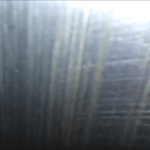 Задиры на стенках цилиндров